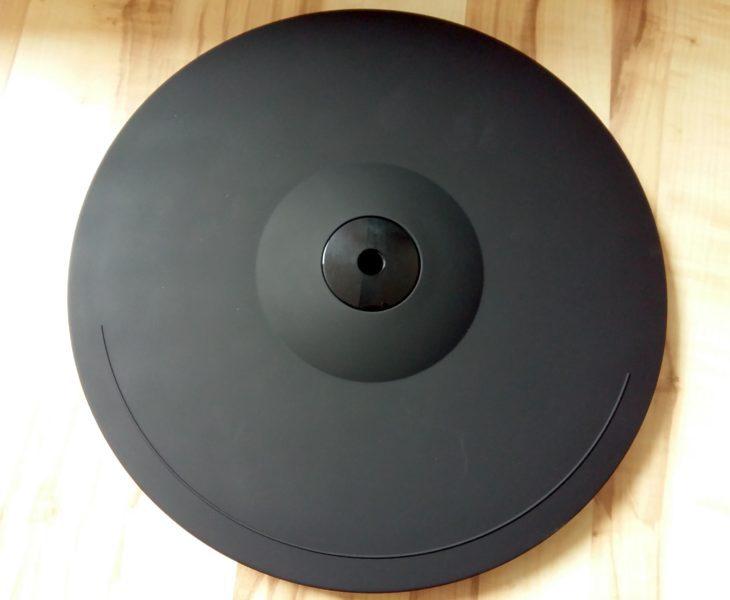 2BOX Drum It Speedlight Kit Hi Hat Pad