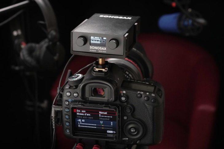 Sonosax_SX-M2D2_camera