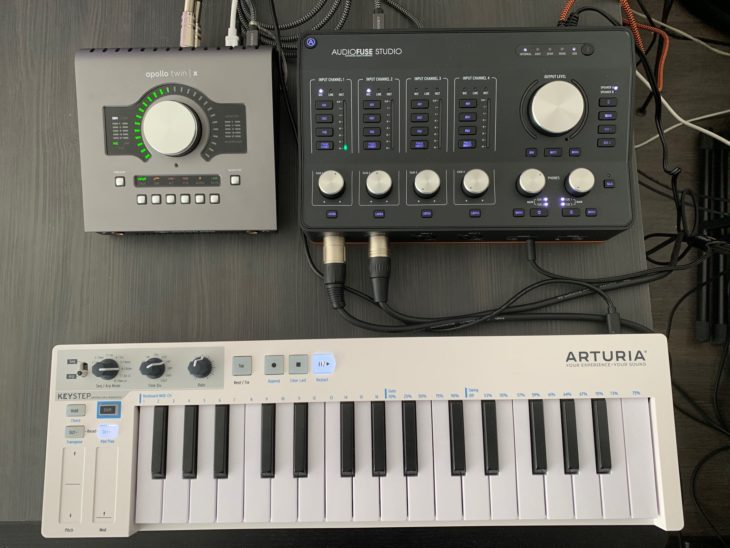 3_Universal-Audio_LUNA_Apollo
