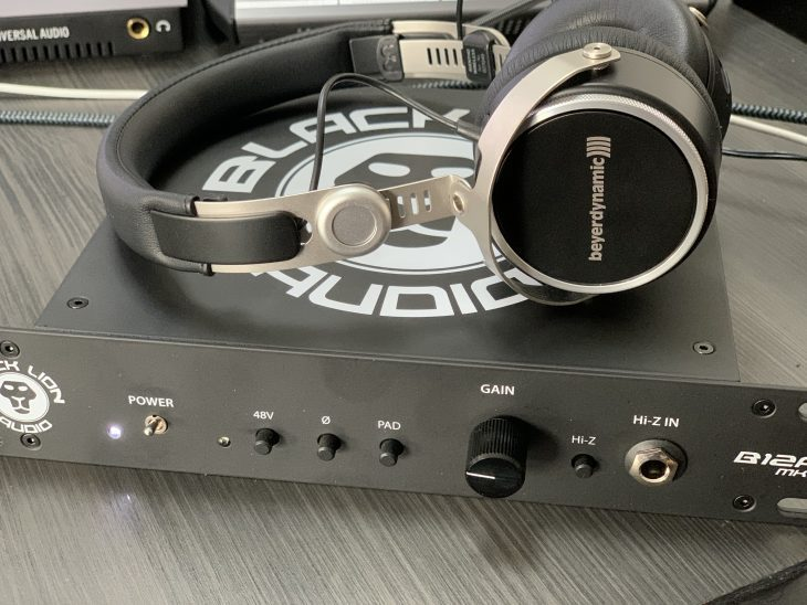 Black_Lion_Audio-B12A_Headphone