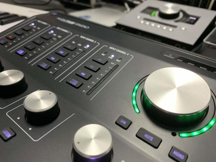 Arturia_AudioFUse_Studio_Apollo