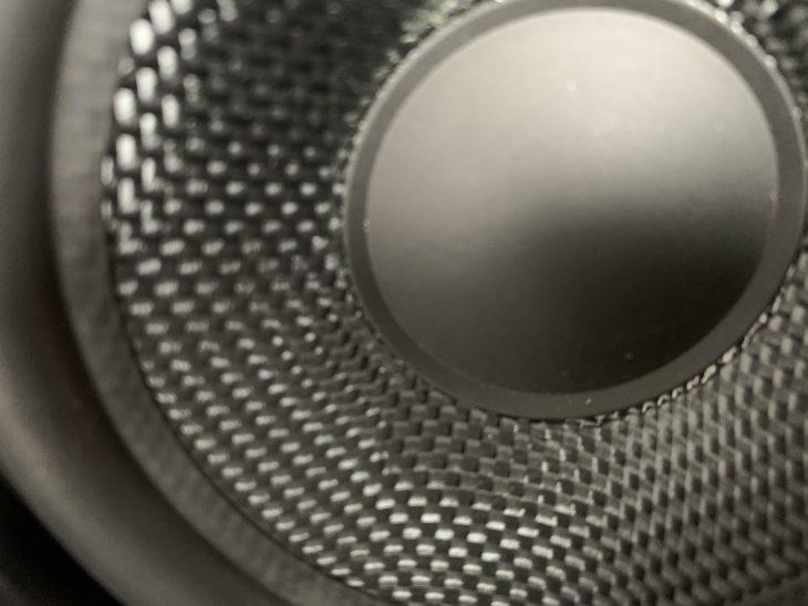 M-Audio_BX3_4_kevlar