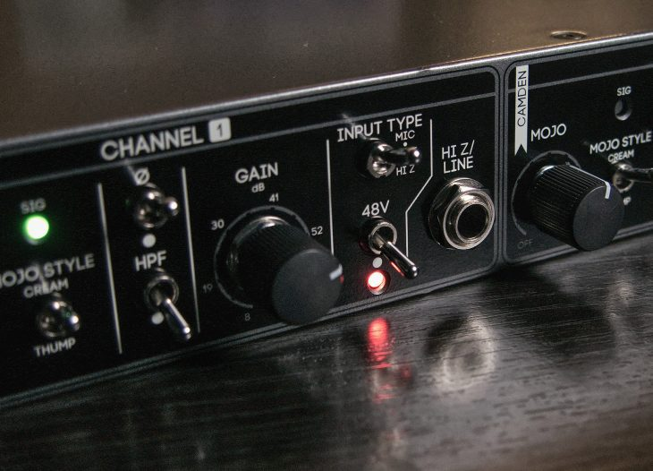 Cranborn-Audio-Camden-EC2-gain