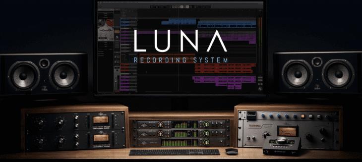 7_Universal-Audio_LUNA