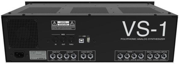 Abstrakt Instruments VS-1