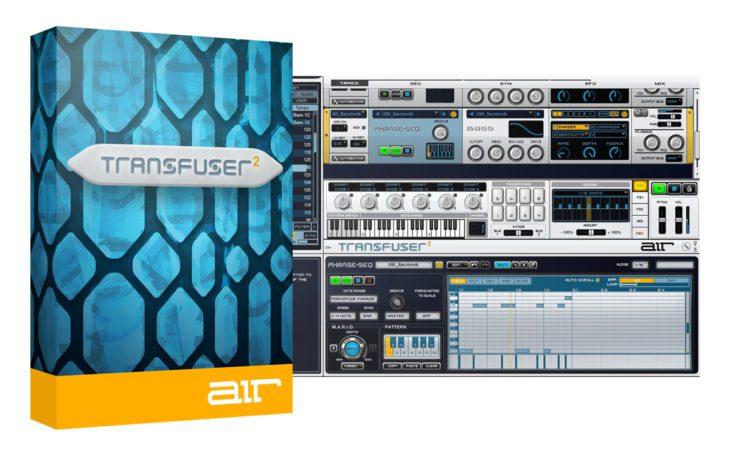air Transfuser2