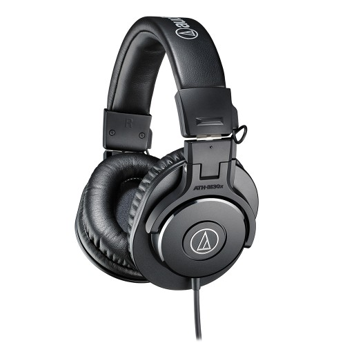 Audio-Technica ATH-M30 X 1