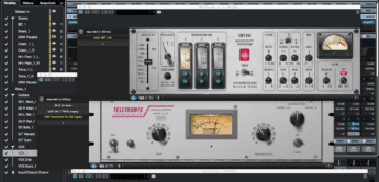 audiogridder dsp system plugin