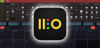 Test: Beepstreet Drambo, modulare Groovebox, iOS