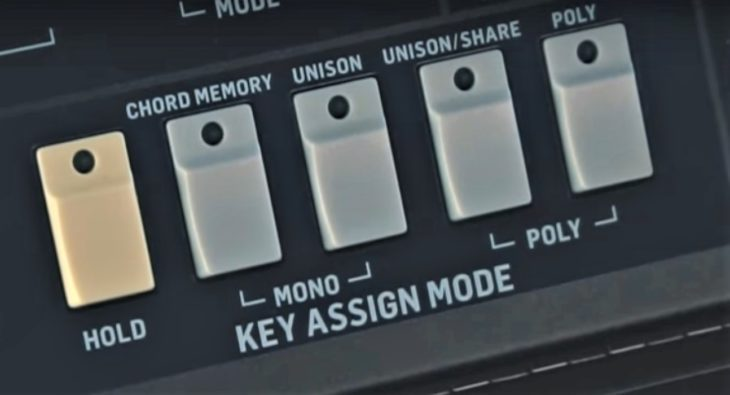 behringer monopoly synthesizer 3