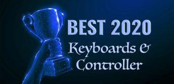 Die besten Controller-, Entertainer-Keyboards, Stagepianos für 2021