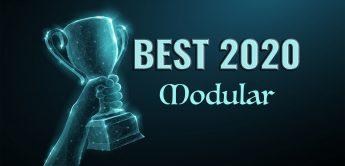 Die besten Modular-Synthesizer Module, Eurorack für 2021