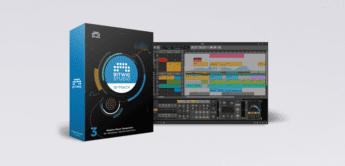 NAMM 2020: Bitwig 16-Track – die neue günstige Einsteiger DAW