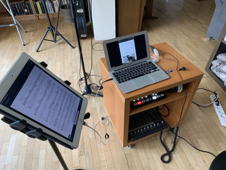 Blackmagic-Design-Atem-Mini-Setup_02