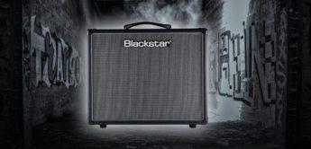 Test: Blackstar HT-20R MkII, Gitarrenverstärker