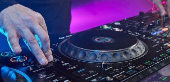 Test: Was der Pioneer DJ CDJ-3000 wirklich kann!