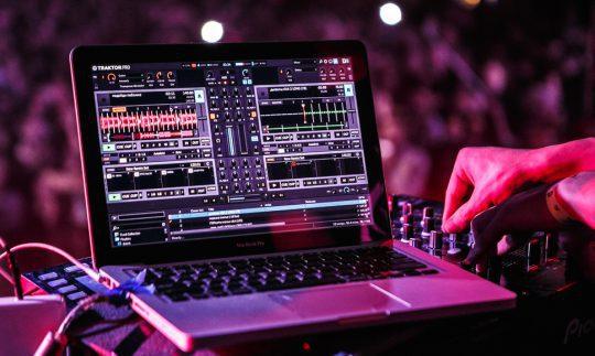 Vergleichstest: Die besten DJ-Softwares 2021