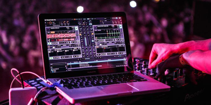 Die beste DJ-Software 2020