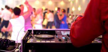 Vergleichstest: Die besten DJ-Controller für Mobil-DJs