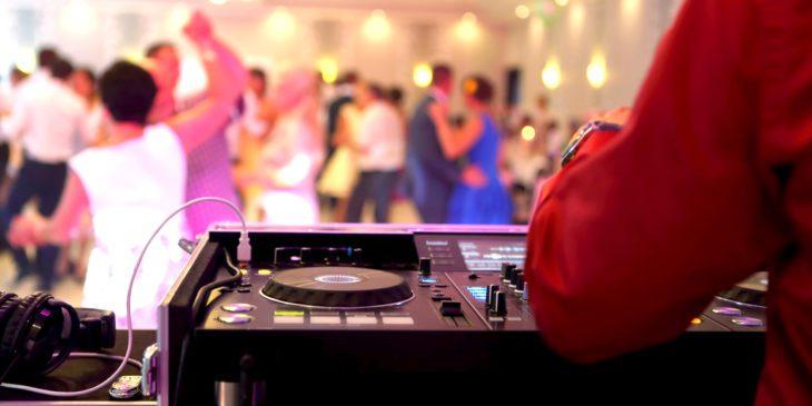 Die besten DJ-Controller für Mobil-DJs