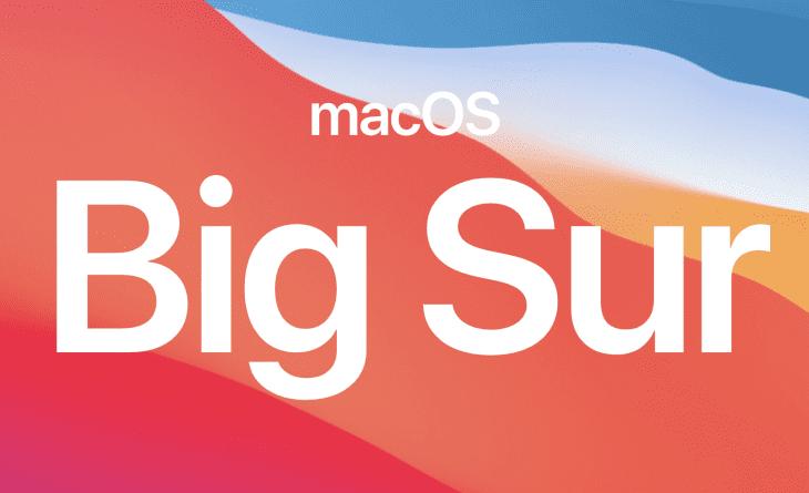 workshop Die macOS 11 Big Sur Kompatibilitätsliste für Audio-Studio-Software und Plugins