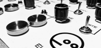 Superbooth 20: Neutral Labs Elmyra – DIY Drone-Synthesizer