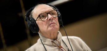 Ennio Morricone – Vom Musiker zum Filmkomponisten, Teil 1