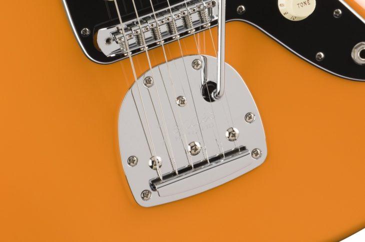 Fender Player Series Jazzmaster Vibrato