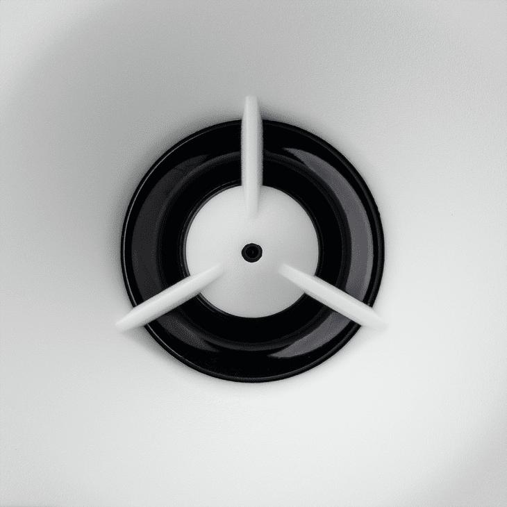 Fluid Audio C5 Tweeter