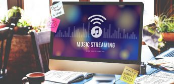 Geld verdienen mit Music-Streaming: Apple, Spotify, Tidal, YouTube