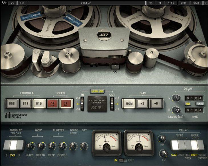 gitarre homestudio plugins mixing