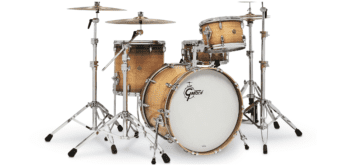 gretsch cypress kit river usa custom