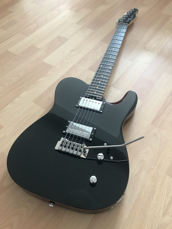 E-Gitarre_Test_Harley_Benton_Fusion-T_2