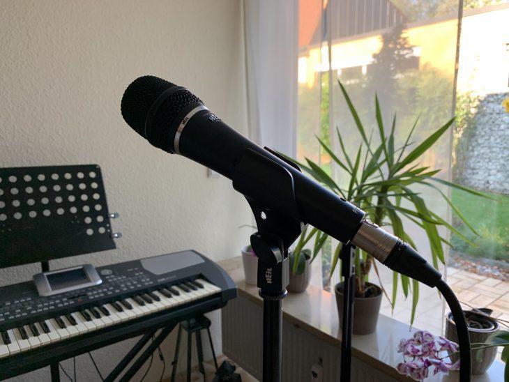 Heil-Sound-PR37-Mikrofon-01