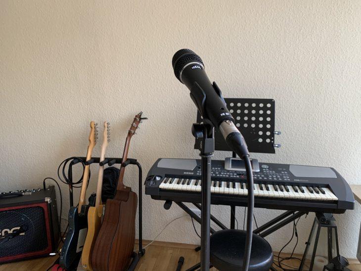 Heil-Sound-PR37-Mikrofon-02