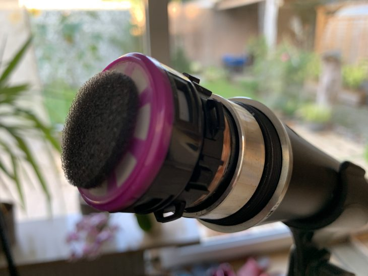 Heil-Sound-PR37-Mikrofon-04