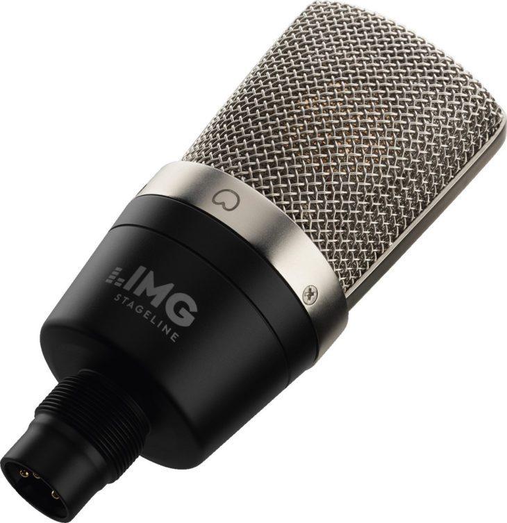 IMG Stageline ECMS-60 diagonal