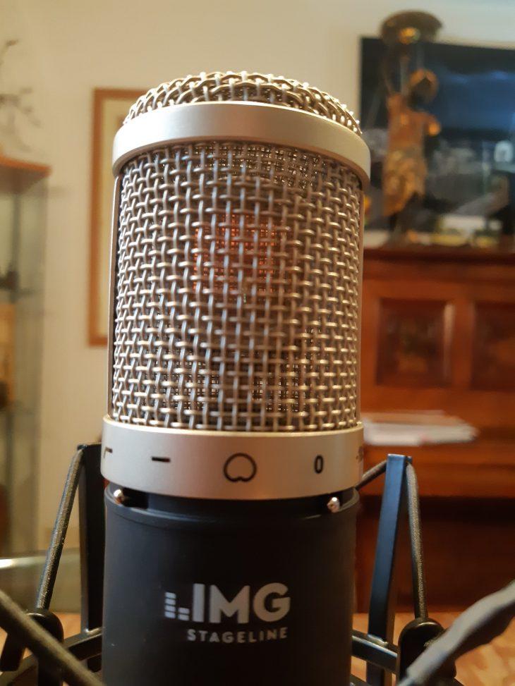 IMG Stageline ECMS-90
