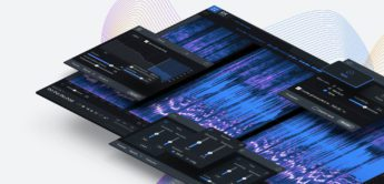 iZotope RX8: Update der Audiorestaurations-Software