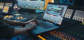 Kaufberatung: Die besten Audiointerfaces ab 2.000,- Euro