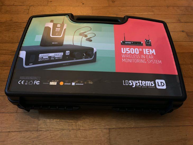 LD-Systems-U500-IEM_Koffer