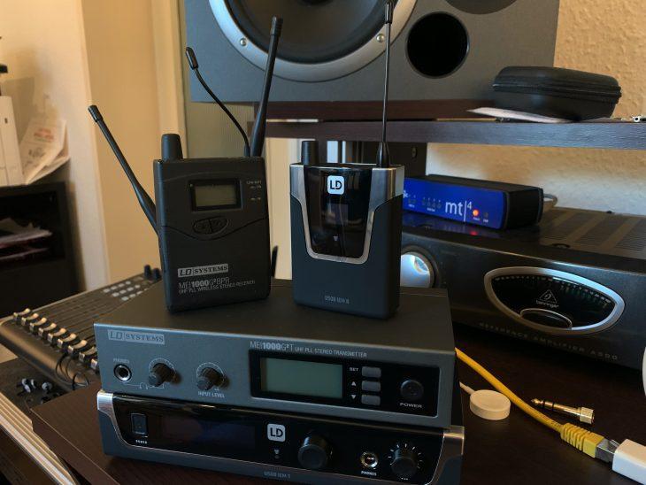 LD-Systems-U500-IEM_Vergleich
