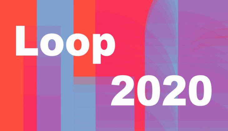 Ableton Loop 2020