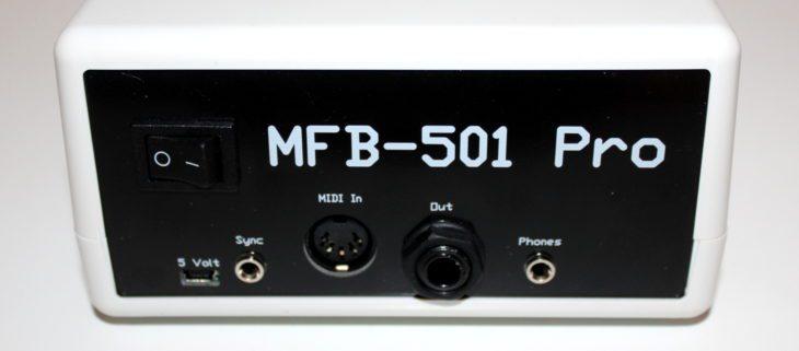 MFB_501_PRO_Userbild_Rückansicht