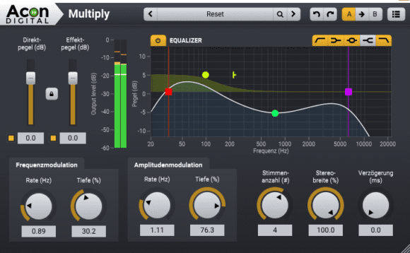 Multiply_acon digital freeware