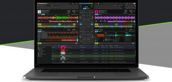 Test: Native Instruments Traktor Pro 3.4 DJ-Software
