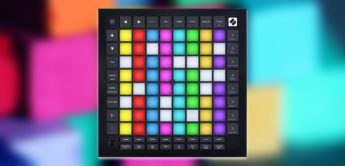 Test: Novation Launchpad Pro MK3, USB-Pad-Controller