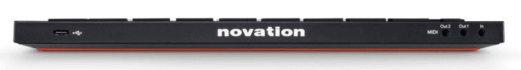 Novation_Launchpad_Pro