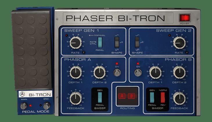 phaser-bi-tron-image arturia