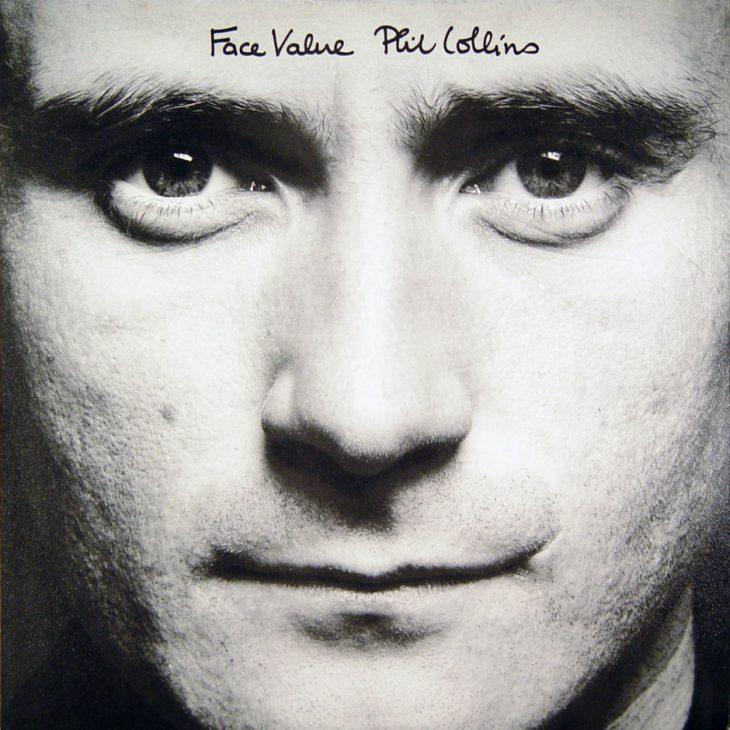 Auf Phil Collins erstem Solo-Album Face Value wird der Gated Reverb-Effekt sehr plakativ eingesetzt.